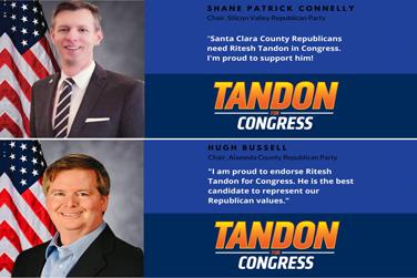 https://www.tandonforcongress.com/wp-content/uploads/2018/01/2ad4bec6-8087-408b-9e0f-c820f5905aa41.png