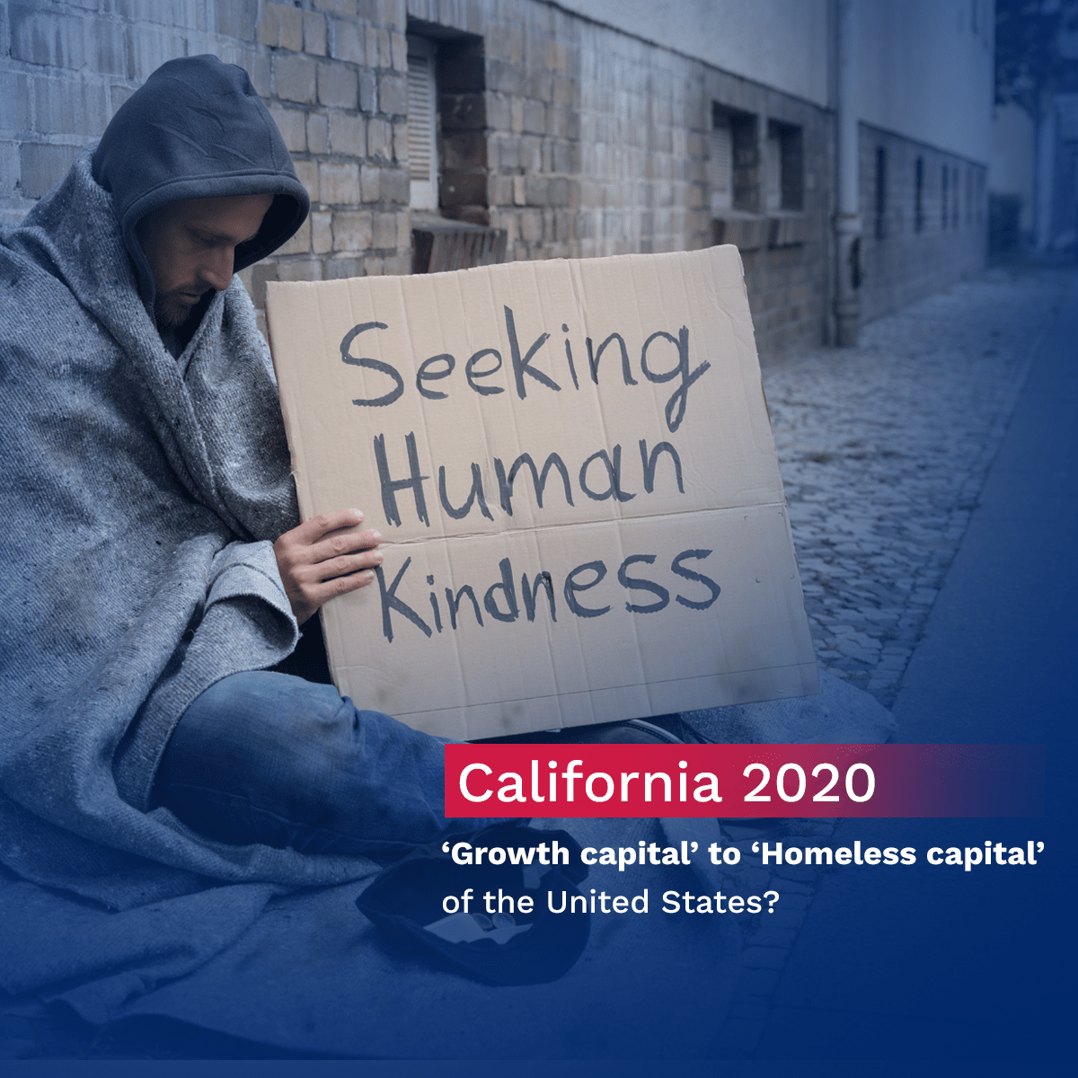 https://www.tandonforcongress.com/wp-content/uploads/2020/01/seeking-human-kindness.png